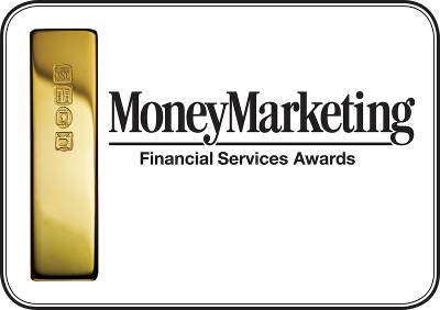 Money Marketing Awards